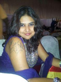 92 7 fm bangalore online dating 8