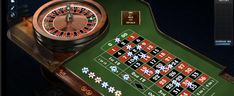 How our roulette strategy simulator works. An important thing to bear in mind is that this is not a roulette table simulator. This means there is no playing practice games of roulette to test a. Play Roulette, Online Roulette, Casino Movie, Casino Games, Gambling Games, Casino Night Party, Casino Theme Parties, Online Gambling, Online Casino