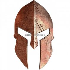 Spartan Helmet, Solomon Islands, Silver Coins, Detail, Antiques, Gifts, Ebay, Silver Quarters, Antiquities