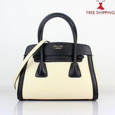 prada purses milano