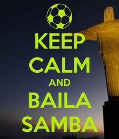 Brasil campeón de Copa Confederaciones 2013