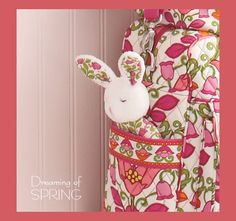 8df1f622e8 Vera Bradley Baby - arriving online and in stores March 14 Too late for me  but MAAYYYBEEE a friend.
