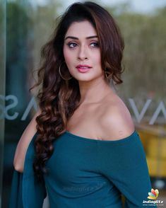 Payal Rajput Beautiful HD Photos & Mobile Wallpapers HD (Android/iPhone) When … Beautiful Bollywood Actress, Beautiful Indian Actress, Beautiful Actresses, Hottest Models, Hottest Photos, Hot Actresses, Indian Actresses, Image Hd, Beautiful Girl Photo