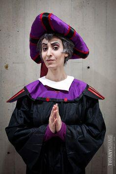 http://fashionablygeek.com/costumes/seven-disney-villain-costumes-that-make-evil-look-good/?utm_source=feedburner_medium=feed_campaign=Feed%3A+fashionablygeek+%28FashionablyGeek%29#