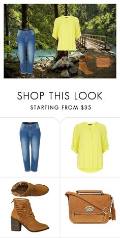 """""""Untitled #606"""" by skatiemae ❤ liked on Polyvore featuring Camp, LE3NO, Dorothy Perkins and MANGO"""