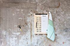 De komende dagen kan je nog bieden!  De hoogste bieder ontvangt de kalender van House Doctor, aangeboden door accessorizeyourhome.nl voor #SeriousRequest14. Laat hier of op de facebook van StyleCookie.nl jouw bod achter!