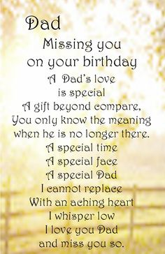 Happy Birthday daddy in heaven love you to the moon and back. Miss you daddy Shakai 💙💙💙💙 Birthday In Heaven Quotes, Happy Birthday In Heaven, Happy Birthday Daddy, Happy Birthday Quotes, Birthday Wishes, Birthday Cards, Birthday Message, Sister Birthday, Boyfriend Birthday