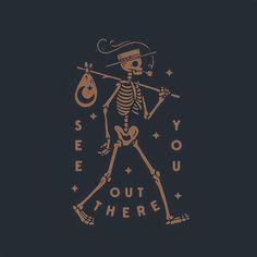 Skullnique/Skull products for skull lovers Tatoo Henna, Tatoo Art, Illustrations, Illustration Art, Typographie Inspiration, Arte Obscura, Skull And Bones, Skull Art, Art Journals