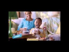 Talent-ETC Kid Artist Lehlogonolo Ditshego in the Nestlé Nespray Commercial. ©All rights reserved. Copyright belongs to the respective owners. Artists For Kids, Tv Commercials, Feature Film, Trailers, Music Videos, Tv Adverts, Hang Tags