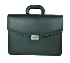 Moderná kožená aktovka. Panské kožené aktovky, spisovky a business tašky. Široká škála luxusných kožených aktoviek. (2) Black Leather Briefcase, Briefcase For Men, Leather Backpack, Leather Bag, Laptop Bag, Gifts For Him, Suitcase, Backpacks, Shoulder Bag