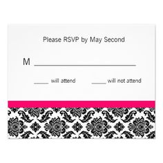 Discount DealsHebrew Jewish Bat Mitzvah Invitation Pink DamaskWe provide you all shopping site and all informations in our go to store link. You will see low prices on