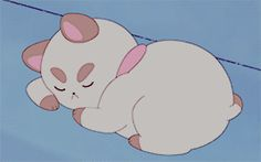 Rest my Sweet Prince! outlaw, bee and puppycat, sleeping puppycat, tired… Bravest Warriors, Bff, Cartoon Shows, Magical Girl, Nerdy, Kawaii, Artsy, Fan Art, Puppies