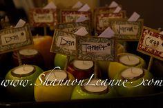 www.shannonleanne.com