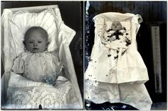 Død og begravelse - Bornholmernes Historie Memento Mori Photography, Post Mortem Pictures, Post Mortem Photography, Momento Mori, Present Day, Vintage Pictures, Victorian Era, Vintage Children, Historical Photos