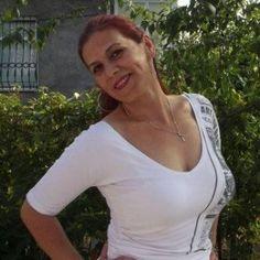 Nuray - 47 Kadın - B Kulüp