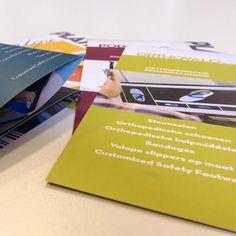 Folders Platform 42-44