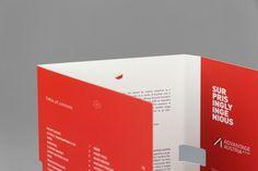 Austrian Design Details Cover