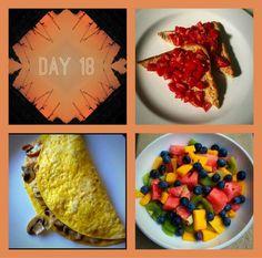 28 Dae Dieet, Dieet Plan, Gluten Free Recipes, Healthy Recipes, 28 Days, Health Eating, Eating Plans, Clean Eating Recipes, Diet