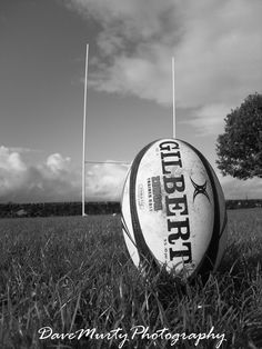 We love all sport at the Orange Tree but, rugby is the heart and soul of our fantastic pub!
