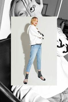 Primark womenswear new season trends Spring/Summer 2018