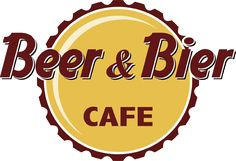 Beer e Bier Cafe - Bar de cervejas especiais localizado em Rio de Janeiro/Rio de Janeiro.