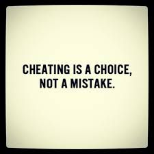 lying cheating husband quotes