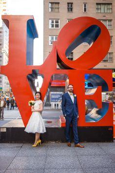 Nyc City Hall Wedding, Disney Characters, Fictional Characters, Art, Craft Art, Kunst, Fantasy Characters