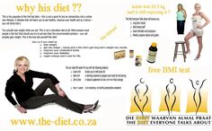 Why this diet? Reduce Weight, Lose Weight, Diet, Teaching, How To Plan, Healthy, Places, Get Skinny, Teaching Manners