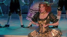 Beaches Bette Midler, Beaches Film, Costumes, Stars, Movies, Dress Up Clothes, Films, Fancy Dress, Sterne