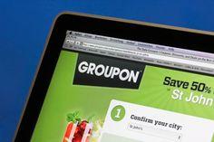 #Saving money by getting #online.