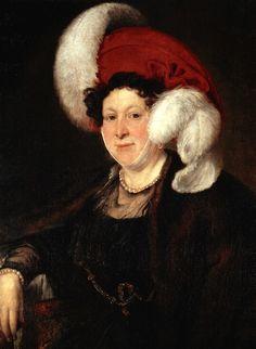 Зубова Наталья Александровна (графиня, 1834). Овдовев в тридцать лет, Наталья Александровна посвятила себя воспитанию шестерых детей