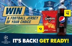 Liverpool Fc, Manchester United, Doritos, Uefa Champions League, Football Jerseys, First Names, Real People, Real Madrid