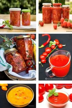 Pot Roast, Biscotti, Fish And Chips, Frappe, Pasta, Meat, Vegetables, Tofu, Ethnic Recipes