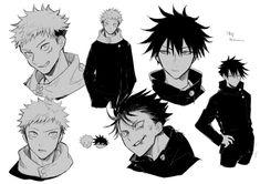 Manga, Drawings, Artwork, Anime Boys, Twitter, Games, Plays, Work Of Art, Anime Guys