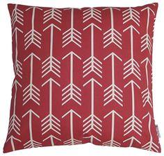 Sofa Throw Pilow: JinStyles Cotton Canvas Arrow Accent Decorative Throw Pil... https://www.amazon.com/dp/B00NGYK9D0/ref=cm_sw_r_pi_dp_x_95TFybXKXD9AY
