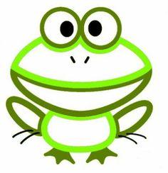 Лягушки игры лягушки игры для, лягушки игры на, лягушки игры онлайн, лягушки игры майнкрафт, лягушки игры с, лягушки игры престолов, лягушки игры гонки, лягушки игры огонь, лягушки игры стрелялки, лягушки игры скачать, лягушки игры пони, лягушки картинки, лягушки фото, лягушки во сне, лягушки макси видео, лягушки просящие царя, лягушки рисунки, лягушки прикольные картинки, лягушки на болоте, лягушки макси