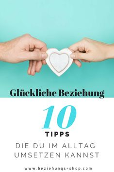 Tips from the practice of 4000 couples, how to make your relationship happy or happy. Save Your Soul, Love Couple, Relationships Love, Messages, Motivation, Blog, Inspiration, Couples, Personality