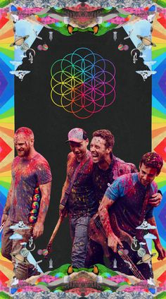 Want to fill an empty seat at Coldplay's A Head Full of Dreams Tour? Join the Coldplay Fan Groups and Waiting Lists to attend the concert on April 5, 2016.