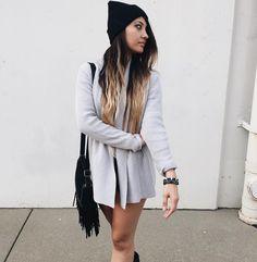 Stack 'em if you got 'em  @katrinanicolephotography #mytrendytrailer #sacramento . . . . #fashion #fashiongram #fashionblog #fashionblogger #fblog #fbblogger #fblogger #fbloggers #fashionbloggers #fashiondiaries #fashionpost #fashionaddict #ootd #ootdshare #ootn #ootdwatch #ootdmag #whatiworetoday #wiwt #wearitloveit #currentlywearing #style #stylish #styleblog #igfashion #streetfashion