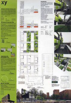 https://www.google.com.mx/search?q=formatos laminas arquitectura