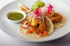 The 7 best tacos in Boston, according to a chef