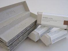 Organic Packaging, Biodegradable Packaging, Cool Packaging, Paper Packaging, Cosmetic Packaging, Brand Packaging, Biodegradable Products, Clamshell Packaging, Packaging Solutions