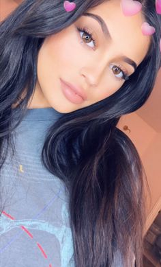 Kylie Jenner Wants to 'Be Out of the Spotlight' Until Baby's Birth to 'Focus on Health & Happiness': Source - Makeup Looks Classic Kris Jenner, Kendall Jenner, Kylie Jenner Fotos, Trajes Kylie Jenner, Kylie Jenner Makeup, Kylie Jenner Outfits, Kylie Jenner Style, Kendall And Kylie, Robert Kardashian