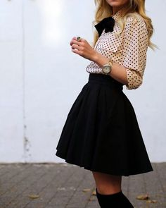 Find More at => http://feedproxy.google.com/~r/amazingoutfits/~3/yhMo9P6QQuA/AmazingOutfits.page