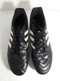 Zapatos adidas Original Retro Vintage muestra tamaño 10 cool calzado de hombre