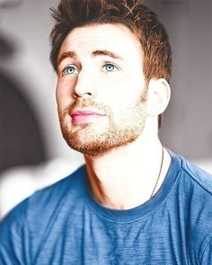 """2,080 Likes, 32 Comments - Captain America Instagram (@captainamerica_insta) on Instagram: """"So handsome ➖ Picture by @chrisevansinfo ➖ For all CAPTAIN-AMERICA lovers check link in our…"""""""