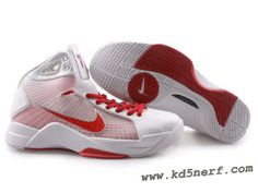 pretty nice 2470a 51198 Nike Kobe Olympic Edition IV White Silver Red 2013 Kobe Shoes, Air Jordan  Shoes,