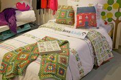 Night night, sleep tight – bed linen round-up Neutral Bedding, Pink Bedding, Luxury Bedding, Bed Linen Design, Bed Design, Teen Boy Bedding, Master Suite, Winter Bedding, Neiman Marcus