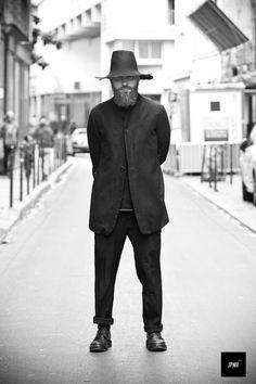 jpmv_jaiperdumaveste_nabile-quenum_street_fashion_streetstyle_style_paris_men_Alexey2