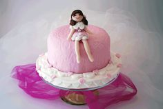 Cake Academy